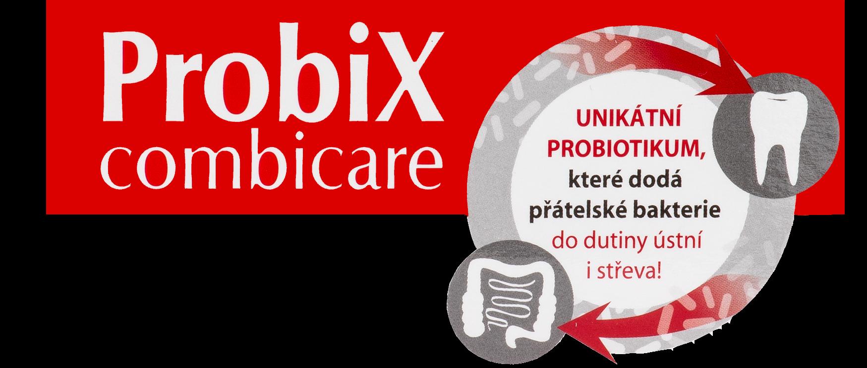probix.cz